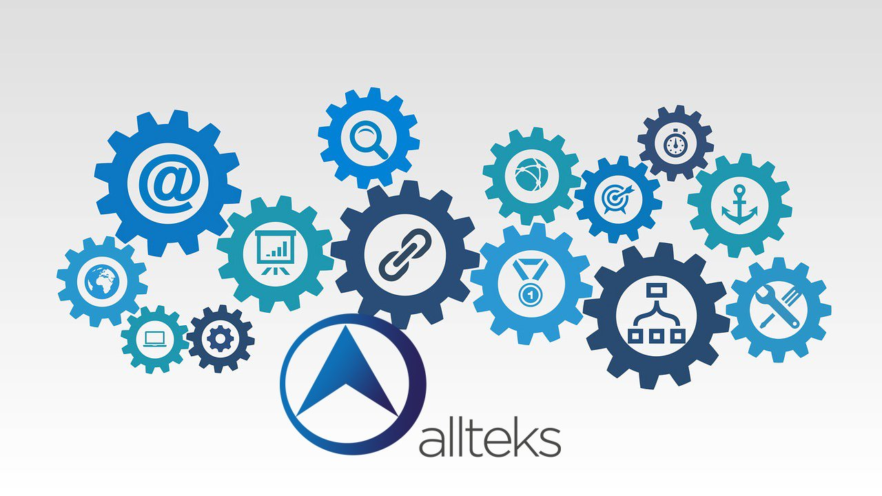 Allteks IT Managed Services