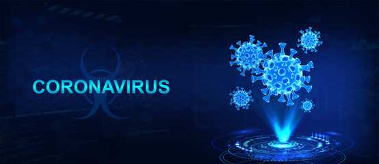 Is your business ready for coronavirus
