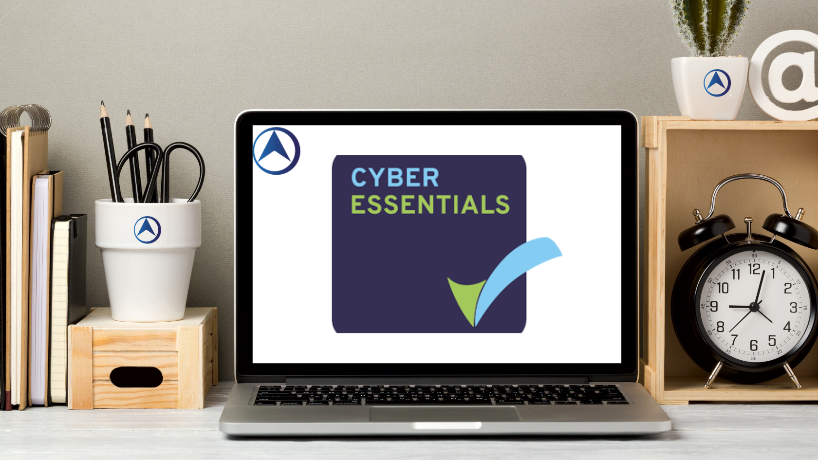 Cyber Essentials Kent